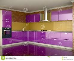 cuisine coloree chambre enfant cuisine coloree cuisine coloree avec credence en