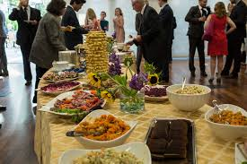 Buffet In Washington Dc by Stuck On The Train Pakeleivis U201d At The Embassy Of Lithuania In