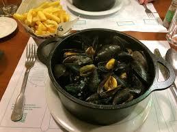 cuisine plus barjouville restaurant chez hedi dans barjouville avec cuisine française