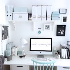 Schlafzimmer Ideen Blog Moderne Schlafzimmer Ideen Köstlich Schreibtisch Im Schlafzimmer