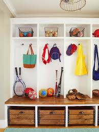 272 best mudrooms images on pinterest mud rooms house of