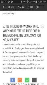 Hit The Floor Meaning - saying a women is trippin or that she u0027s crazy is a shortcut