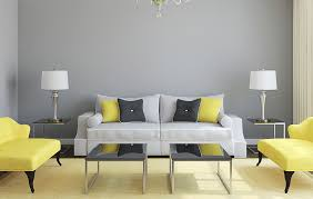 stunning paint shades of grey best 25 gray paint colors ideas on
