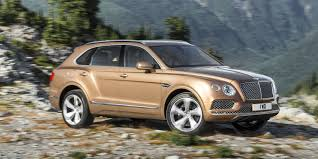 bentley indonesia world u0027s most extravagant suv the extravagant