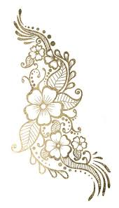 best 25 henna flower designs ideas on pinterest henna flowers