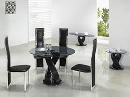 Dining Room Chair Leather Kitchen Chairs Incredible Cheap Dining Room Chairs Set Of
