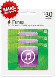 gift cards apps use itunes gift card to buy apps from itunes store or any apple