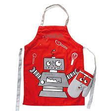 tablier cuisine rigolo tablier cuisine enfant gwgk tablier enfant personnalisé je cuisine