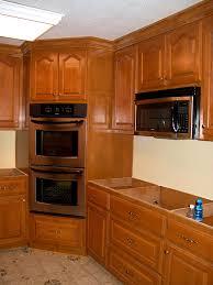 bathroom glamorous blind corner kitchen cabinet shelving
