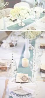 baby shower table settings an archd baby shower 08 table setting flower decor ideas loversiq