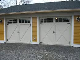 Overhead Garage Door Inc Giel Garage Door Garage Doors Garage Doors With Giel