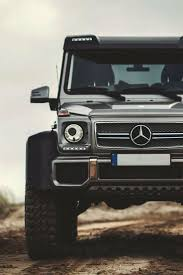 lifted mercedes van 165 best gelandewagen images on pinterest car mercedes benz