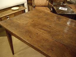 french farmhouse table for sale 19th c french farm table at 1stdibs farm table pinterest