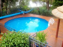 swimming pool stainless steel above ground pool ladder steps