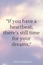 life dream best 25 live your dream quotes ideas on pinterest you re