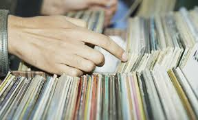 Second Hand Furniture Melbourne Footscray The Six Best Record Stores For Vinyl In Melbourne Concrete