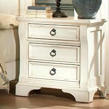 White Distressed Bedroom Furniture White Distressed Furniture Allfind Us