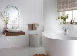 48 best bathroom tiles images on pinterest bathroom tiling