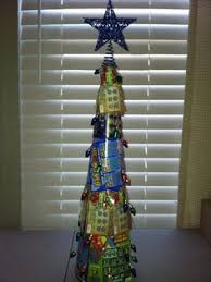 lottery tree u2026 pinteres u2026