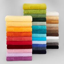 Luxury Bathroom Rugs Bath Shop Luxury Bathroom Sets Towels U0026 Curtains Bloomingdale U0027s
