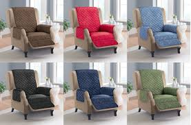 slipcovers for lazy boy chairs recliner chair arm covers lazy boy furniture protectror slipcover