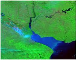 imagenes satelitales caracteristicas imagenes satelitales caracteristicas de las imagenes satelitales
