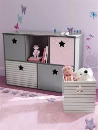 meuble de rangement chambre fille meuble de rangement pour chambre de fille maison design bahbe com
