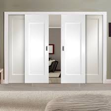 Bifold Closet Doors Lowes Ikea Closet Door Hack Mirror Doors Lowes Bifold Glass Track