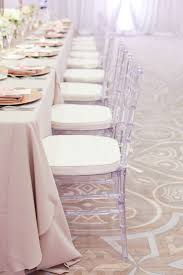 Chiavari Chairs For Sale In South Africa Chairs For Sale Wedding Plastic Chairs For Sale Durban South