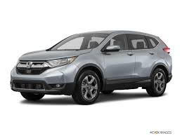 how much is the honda crv 2017 honda cr v prices incentives dealers truecar