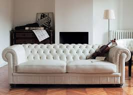 Leather Sofas Montreal Jc Perreault Our Products