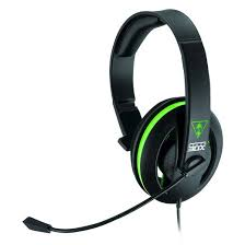 xbox headset black friday turtle beach recon 30x chat communicator gaming headset for xbox
