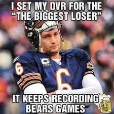 Funny Packers Memes - jay cutler nfl meme google search life in michigan pinterest