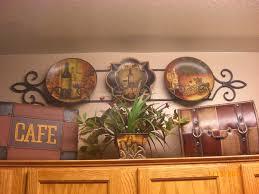 plant shelf decor idea for the crib pinterest plant shelves