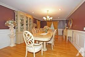 Stanley Dining Room Table Stanley Furniture Sophia Collection In Mint Condition Table