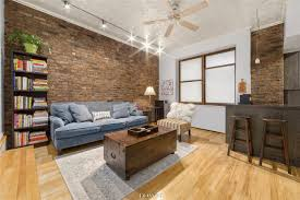 loft like u0027 soho co op with roomy terrace wants 850 000 curbed ny