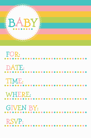 printable baby shower invitations twins archives decorating of party