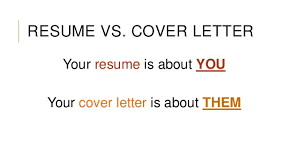 t3 cover letters