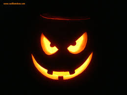 halloween pumpkin backgrounds desktop halloween wallpaper and background 1600x1200 id 17266