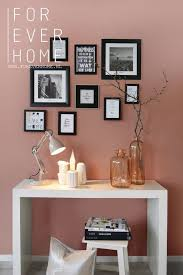 47 best pretty in pink images on pinterest bedroom decor closet