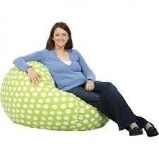Bing Bag Chair Memory Foam Bean Bags Foter