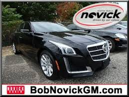 2014 cadillac cts for sale cadillac cts for sale delaware or used cadillac cts near