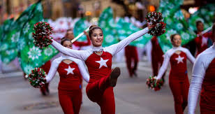 everybody a parade and new york delivers with annual macy s