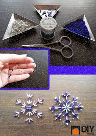 How To Make Jewelry Out Of Wire - best 25 beads and wire ideas on pinterest wire crosses diy