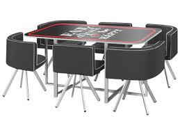 conforama tables de cuisine meubles cuisine tables de cuisine coins repas