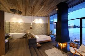 schlafzimmer mit bad ideen kühles schlafzimmer mit badezimmer luxus schlafzimmer