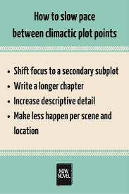 act sample essay prompts pacing in writing what it is and how to master it now novel pacing in writing how to slow story pace