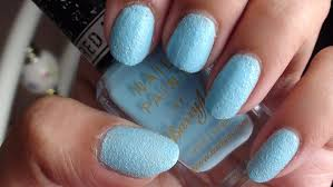 new barry m textured nail paint demo and review first impression