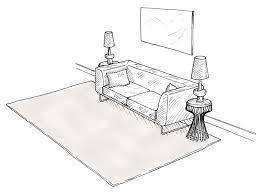 Living Room Rug Size Guide Appealing Standard Area Rug Sizes Standard Size Oriental Area Rug