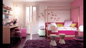 Wall Paintings Designs by Bedroom Painting Designs Interior Paint Color Schemes Bedroom